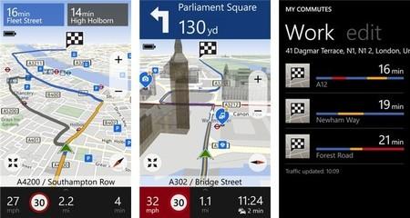 here-drive+.jpg