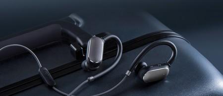 Xiaomi Mi Sports Bluetooth 2