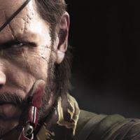 Metal Gear Solid V y varias cuentas en tu PS4: mala combinación