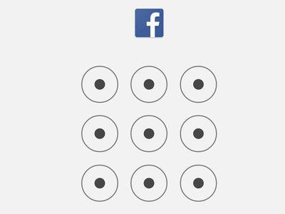Cómo poner contraseña a tus aplicaciones para que nadie pueda ver su contenido