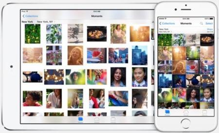 iOS 8 y OS X Yosemite: las novedades que ya tenemos y las que faltan por llegar