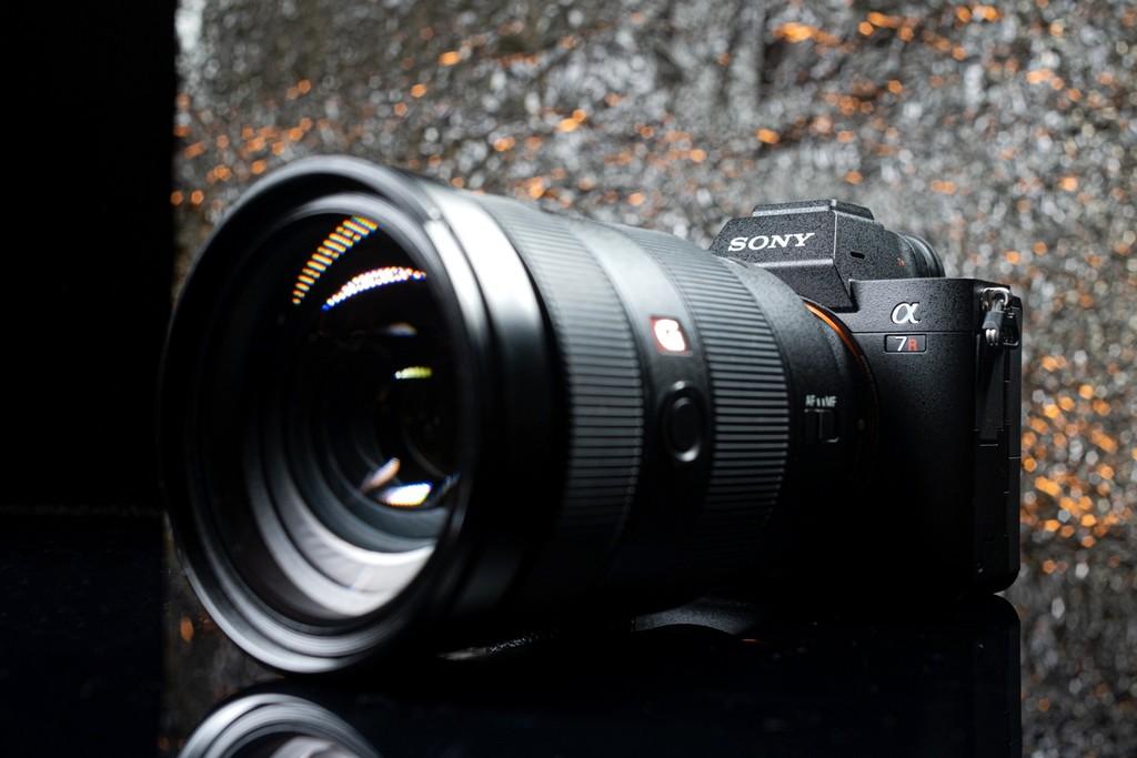 Sony A7R IV, un espectacular sensor de 61 MP, rango dinámico más amplio y mucha potencia para la nueva sin espejo