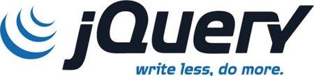 8 métodos jQuery que deberías conocer