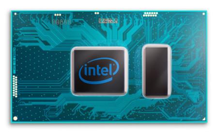 7th Gen Intel Core U Series With Logo