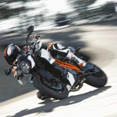 Foto 18 de 25 de la galería resto-de-novedades-de-ktm-presentada-en-el-salon-de-milan-2011 en Motorpasion Moto