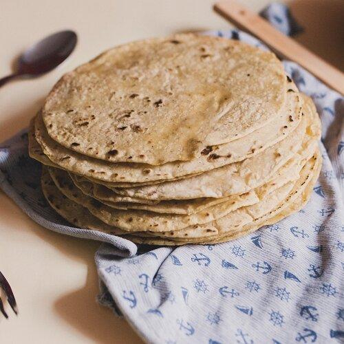 El precio de la tortilla en México podría llegar a 30 pesos por kilo según el presidente del Consejo Rector de la Tortilla Tradicional Mexicana