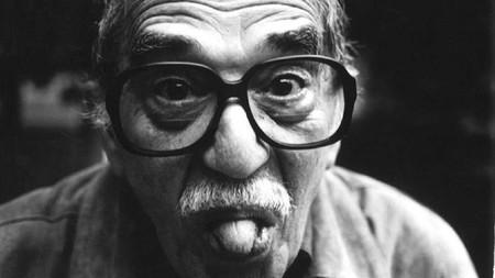 Netflix adaptará 'Cien años de soledad', la famosa obra de Gabriel García Márquez, a una serie