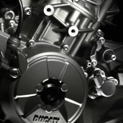 Foto 5 de 40 de la galería ducati-1199-panigale-una-bofetada-a-la-competencia en Motorpasion Moto