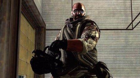 EA volverá a cerrar los servidores de más juegos de hace unos años. Adiós al multijugador online