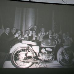 Foto 10 de 47 de la galería 50-aniversario-de-bultaco en Motorpasion Moto