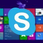 Microsoft eliminará el acceso a Skype con un ID de Facebook y será necesario usar una cuenta de Microsoft
