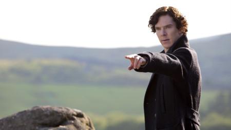 Mast Sherlock2