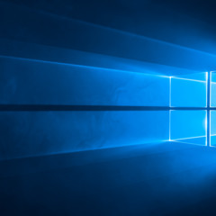 fondos-de-pantalla-de-windows-10