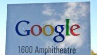 Google celebrará un evento pasado mañana para presentar novedades en Google Search