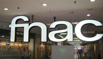 El Hi-Fi de Fnac tiene un 10% para compras en la web