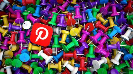 Pinterest: un interesante escaparate virtual para las empresas