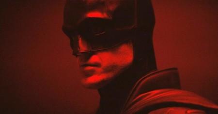 'The Batman' tendrá serie: Matt Reeves y el creador de 'Boardwalk Empire' preparan un spin-off para HBO Max
