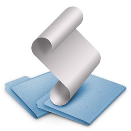 Acciones de carpeta, cómo aprovecharlas al máximo: A Fondo
