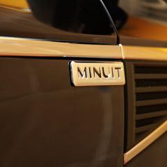 Foto 25 de 26 de la galería renault-koleos-minuit-1 en Motorpasión México