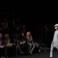 Foto 19 de 71 de la galería jesus-del-pozo-en-la-cibeles-fashion-week-otono-invierno-20112012 en Trendencias