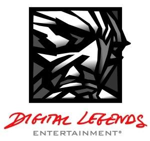 DLE logo blanco.jpg