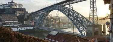 Portugal en verano de 2021: nuevos requisitos para acceder al país y cuáles son sus normas COVID-19