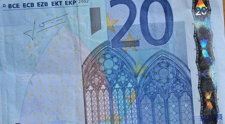 ¿Se traducirá el mayor control a la banca en un crédito aún más escaso?