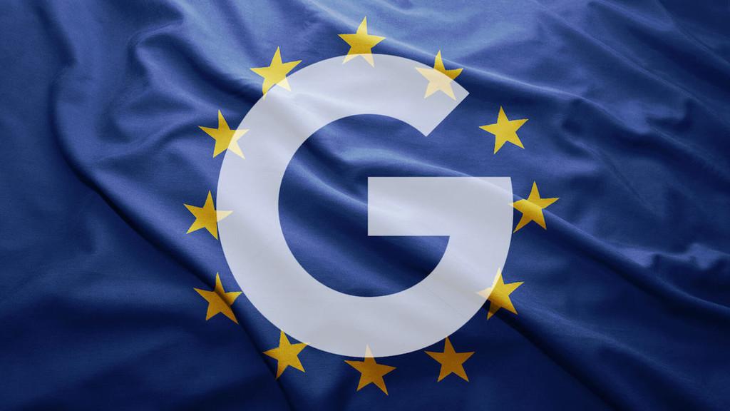 Tras la multa histórica de la UE, Google® comenzará a cobrar a los creadores por el utilización de sus App en Android