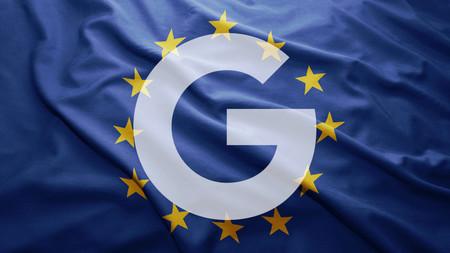 Tras la multa histórica de la UE, Google comenzará a cobrar a los fabricantes por el uso de sus aplicaciones en Android