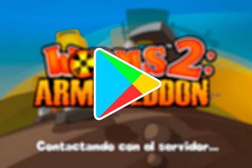 141 ofertas Google Play: aplicaciones y juegos gratis y con grandes descuentos por poco tiempo