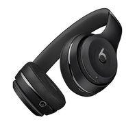 Los Solo 3 Wireless de Beats by Dre nos salen de importación en eBay por sólo 188 euros