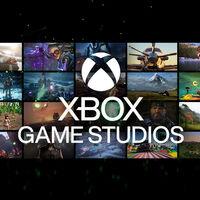 Microsoft mira al mercado asiático con el acuerdo entre Xbox Game Studios y TiMi Studios, desarrolladora de Tencent