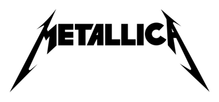 E3 2008: el nuevo disco de Metallica al completo en 'Guitar Hero World Tour' y 'Guitar Hero III'