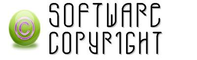 Yves Bot, los lenguajes de programación y las funcionalidades de un programa no pueden tener Copyright