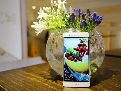 Huawei consuma el sorpasso en España, vendiendo más smartphones que Samsung en noviembre