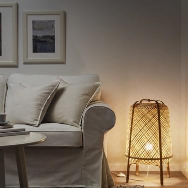 Los productos sostenibles favoritos de IKEA que no te podrás perder en 2020