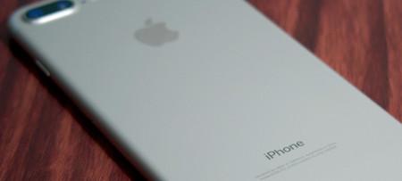 Apple estaría pensando usar otro tipo de tecnología biométrica en su próximo iPhone