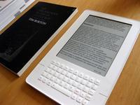 eBooks en España: por fin una estrategia acertada