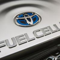 Toyota podría compartir su pila de combustible con Mazda a cambio de motores SKYACTIV