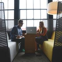 Coworking para mejorar la productividad de los trabajadores en casa
