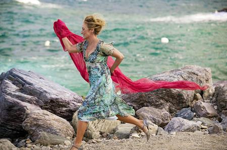 Mamma Mia Peliculas Que Te Inspiran Para Elegir Donde Viajar En Verano