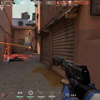 Riot Games anuncia 'Valorant Mobile', la versión para móviles que llegará próximamente