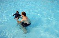 El permiso de paternidad para los autónomos