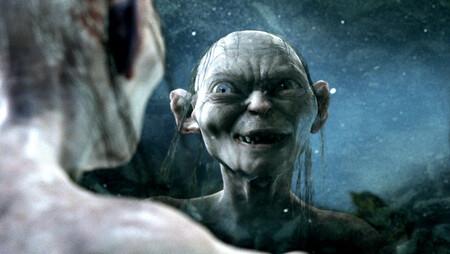'El señor de los anillos': Peter Jackson confiesa que él no escribió ni dirigió su escena favorita de la trilogía