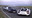 EVO enfrenta el McLaren P1 contra el Porsche 918 Spyder