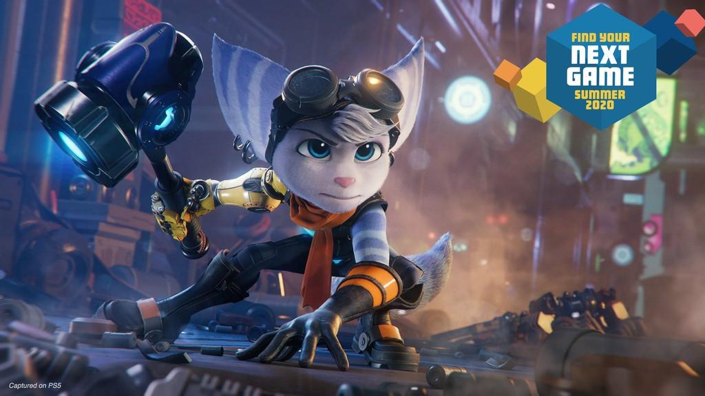 Gamescom 2020: todos los juegos, tráilers y anuncios del Opening Night Live aquí y ahora