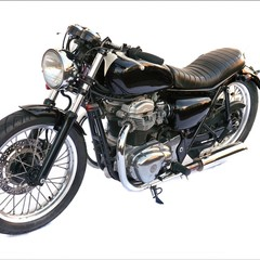 Foto 53 de 99 de la galería kawasaki-w800-deus-ex-machina en Motorpasion Moto