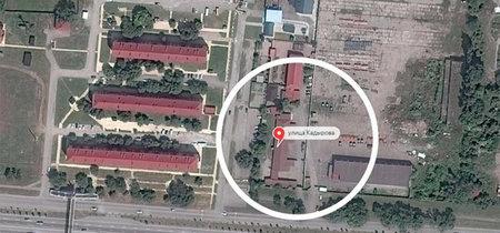 Lo que sabemos de los supuestos campos de concentración para gays en Chechenia