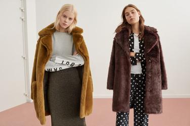 Mango nos enseña los tejidos y los estilos icónicos más icónicos del mundo fashion