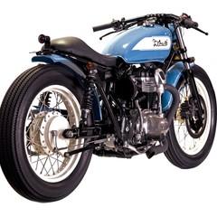 Foto 4 de 99 de la galería kawasaki-w800-deus-ex-machina en Motorpasion Moto